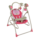 005-185 Electric Swing Pink - image 003-200-135x135 on https://www.bebestars.gr