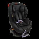 Κάθισμα Αυτοκινήτου Young Sport Grey - image 903-188-135x135 on https://www.bebestars.gr