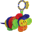 PL205B Bee giggle - image PLB-10014Bb-135x135 on https://www.bebestars.gr