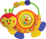 PL205B Bee giggle - image PLB-10048Bb-150x127 on https://www.bebestars.gr
