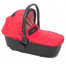 Carry Cot Allea Red - image 30-188K-135x135 on https://www.bebestars.gr
