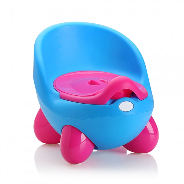 Κάθισμα Egg Blue 72-181 - image 72-00-blue-600x600 on https://www.bebestars.gr