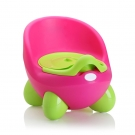 Κάθισμα Keller Green 71-174 - image 72-00-pink-135x135 on https://www.bebestars.gr