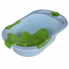 Baby Bath Primo Pastel with Safety Net 10-101 - image 12-174-135x135 on https://www.bebestars.gr