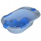 Baby Bath Primo Pastel with Safety Net 10-101 - image 12-181-135x135 on https://www.bebestars.gr