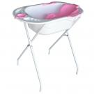 Κάθισμα Μπάνιου 360º Aqua 54-181 - image 12-185-με-βάση-135x135 on https://www.bebestars.gr