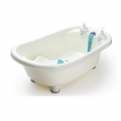 Baby Bath Primo Pastel with Safety Net 10-101 - image 14-00-γαλάζιο-135x135 on https://www.bebestars.gr