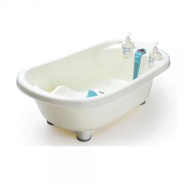 Bath Calm Blue - image 14-00-γαλάζιο-600x600 on https://www.bebestars.gr