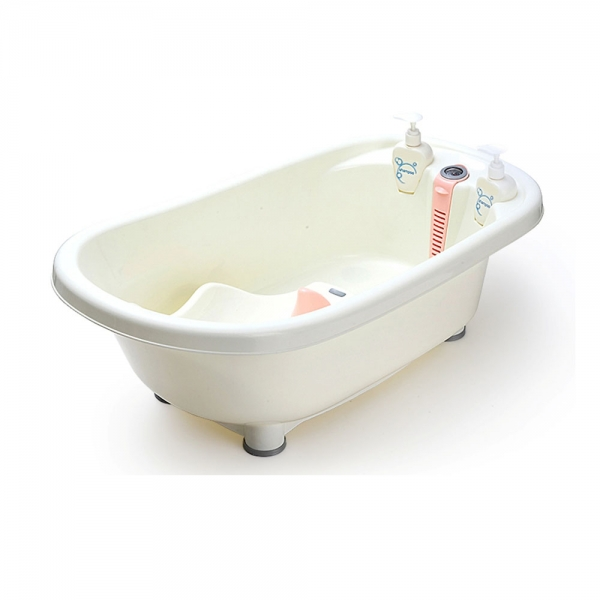 Bath Calm Pink - image 14-00-ροζ-600x600 on https://www.bebestars.gr