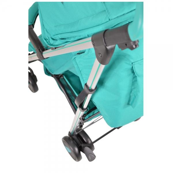 Baby Stroller Aluminium Mito Aqua 182-181 - image 182-181-3-600x600 on https://www.bebestars.gr
