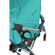 Baby Stroller Aluminium Mito Aqua 182-181 - image 182-181-4-180x180 on https://www.bebestars.gr