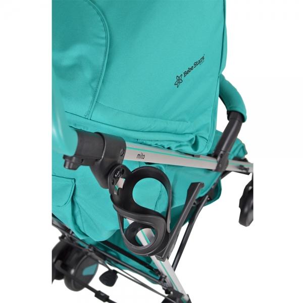 Baby Stroller Aluminium Mito Aqua 182-181 - image 182-181-4-600x600 on https://www.bebestars.gr