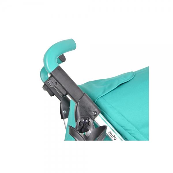 Baby Stroller Aluminium Mito Aqua 182-181 - image 182-181-6-600x600 on https://www.bebestars.gr