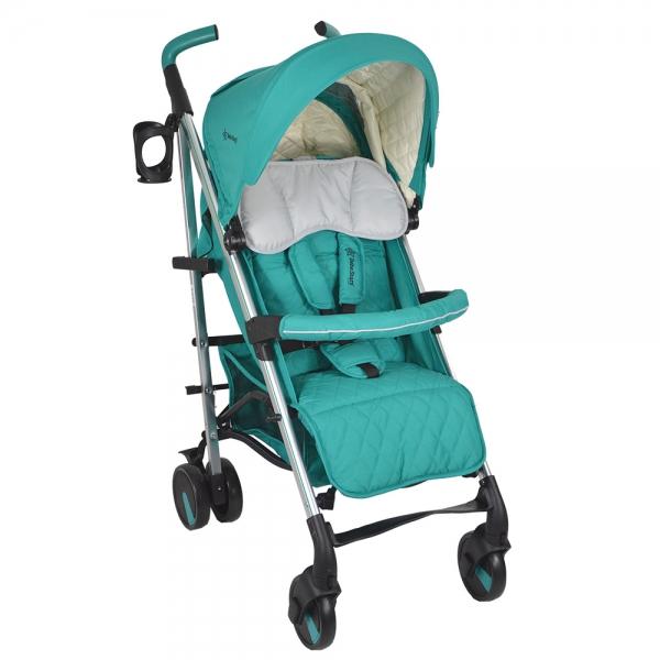 Baby Stroller Aluminium Mito Aqua 182-181 - image 182-181-600x600 on https://www.bebestars.gr