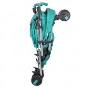Baby Stroller Aluminium Mito Aqua 182-181 - image 182-181-7-180x180 on https://www.bebestars.gr