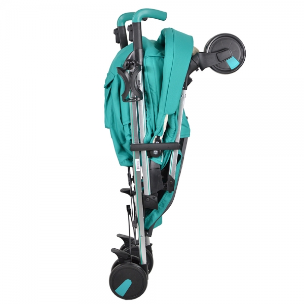 Baby Stroller Aluminium Mito Aqua 182-181 - image 182-181-7-600x600 on https://www.bebestars.gr