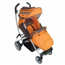 Baby Stroller Magic System 776-171 - image 275-171-λεπτ-135x135 on https://www.bebestars.gr