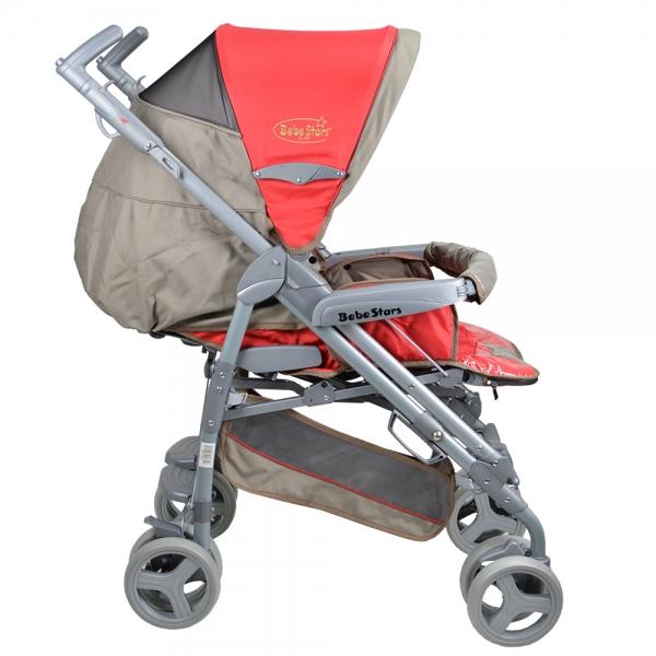 Baby Stroller Allea Coral 300-180 - image 300-180-1-600x600 on https://www.bebestars.gr