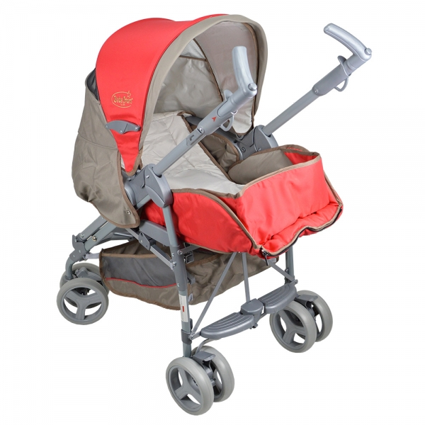 Baby Stroller Allea Coral 300-180 - image 300-180-2-600x600 on https://www.bebestars.gr