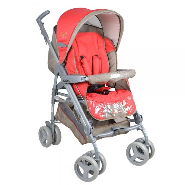 Baby Stroller Allea Coral 300-180 - image 300-180-600x600 on https://www.bebestars.gr