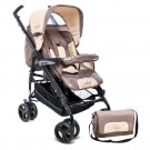 Baby Stroller Aluminium Mito Aqua 182-181 - image 300-182-with-bag-135x135 on https://www.bebestars.gr