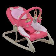 Ρηλάξ Deluxe Pink 313-200 - image 313-200-180x180 on https://www.bebestars.gr