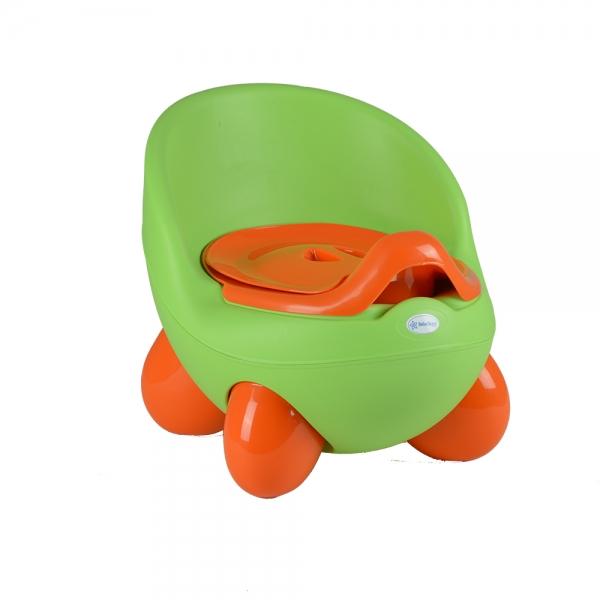 Γιογιό Κάθισμα Egg Green 72-174 - image 72-174-600x600 on https://www.bebestars.gr
