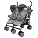 Baby Stroller Twin Lux Blue 7801-181 - image 7801-182-135x135 on https://www.bebestars.gr