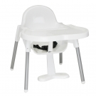 High Chair Booster Petrol 896-184 - image 892-100-1-1-135x135 on https://www.bebestars.gr