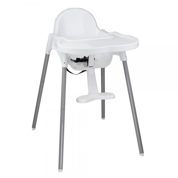 Καρέκλα Φαγητού Joy 2in1 892-100 - image 892-100-1-600x600 on https://www.bebestars.gr