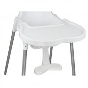 Καρέκλα Φαγητού Joy 2in1 892-100 - image 892-100-2-180x180 on https://www.bebestars.gr