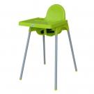 Καρέκλα Φαγητού Joy Green - image 892-174-135x135 on https://www.bebestars.gr