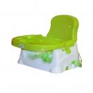 Καρέκλα Φαγητού Joy Green - image 895-174-135x135 on https://www.bebestars.gr