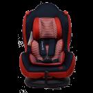 Κάθισμα Αυτοκινήτου Young Sport Grey - image 905-180-1-135x135 on https://www.bebestars.gr