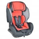 Car Seat Maxim Isofix Grey 921-188 - image 906-187-1-135x135 on https://www.bebestars.gr