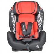 Κάθισμα Aυτοκινήτου Monza Red 906-187 - image 906-187-2-180x180 on https://www.bebestars.gr