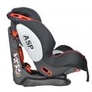 Κάθισμα Αυτοκινήτου Isofix Imola Grey - image 906-188-1-1-135x135 on https://www.bebestars.gr