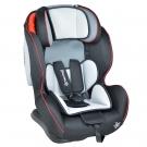 Κάθισμα Αυτοκινήτου Isofix Imola Grey - image 906-188-1-135x135 on https://www.bebestars.gr