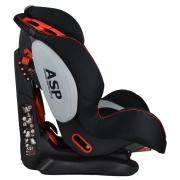 Κάθισμα Aυτοκινήτου Monza Black 906-188 - image 906-188-5-180x180 on https://www.bebestars.gr