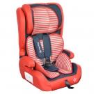 Κάθισμα Αυτοκινήτου Isofix Imola Grey - image 931-180-1-135x135 on https://www.bebestars.gr