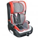 Κάθισμα Αυτοκινήτου Isofix Imola Grey - image 931-186-1-135x135 on https://www.bebestars.gr