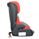 Κάθισμα Αυτοκινήτου Isofix Imola Grey - image 931-186-2-135x135 on https://www.bebestars.gr