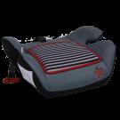Κάθισμα Αυτοκινήτου Isofix Maxim 921-188 - image 961-186-135x135 on https://www.bebestars.gr