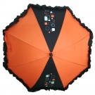 Universal Umbrella Bebe Stars 13-01 - image 13-171-135x135 on https://www.bebestars.gr