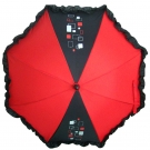 Universal Umbrella Bebe Stars 13-01 - image 13-180-135x135 on https://www.bebestars.gr