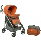 Baby Stroller Magic System 776-171 - image 320-182-135x135 on https://www.bebestars.gr