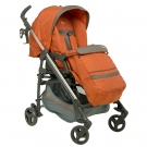 Baby Stroller Magic System 776-171 - image 320-1821-135x135 on https://www.bebestars.gr