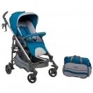 Baby Stroller Allea Coral 300-180 - image 320-184-135x135 on https://www.bebestars.gr