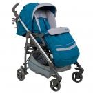 Baby Stroller Allea Coral 300-180 - image 320-1841-135x135 on https://www.bebestars.gr