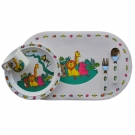 Dinner Set Zoo - image 5-ΤΕΜ.-ZOO-135x135 on https://www.bebestars.gr